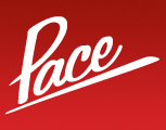 Pace Advertising Agency Geelong and Melbourne